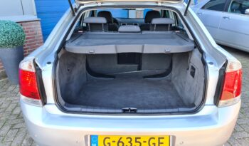 Opel Vectra 2.2 Direct Automaat vol